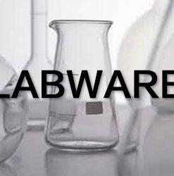 Fuse Quartz Glass Labware