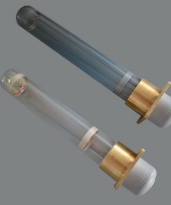 Immersion Heater Tube