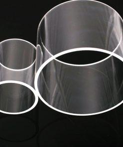 OD 130~140mm