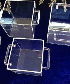 Quartz Instruments